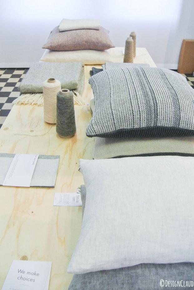 Dutch-Design-Week-2014-60