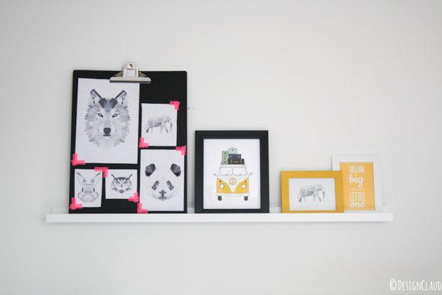 Printable-Art-03