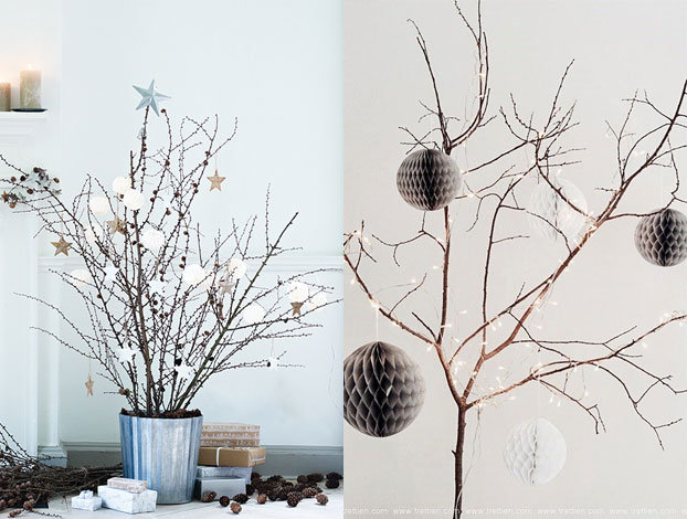 paper-christmas-ornaments