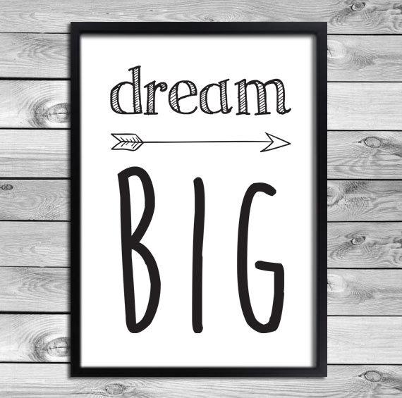 Dream-Big-Wit-Black