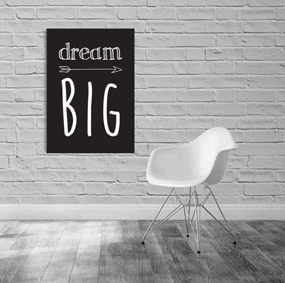 Dream-Big-Zwart-Interior