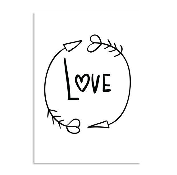 Love-Wit-blank