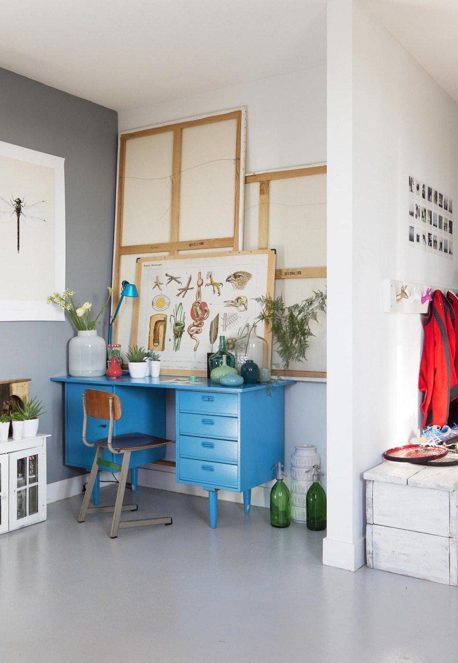 1-blauw-bureau