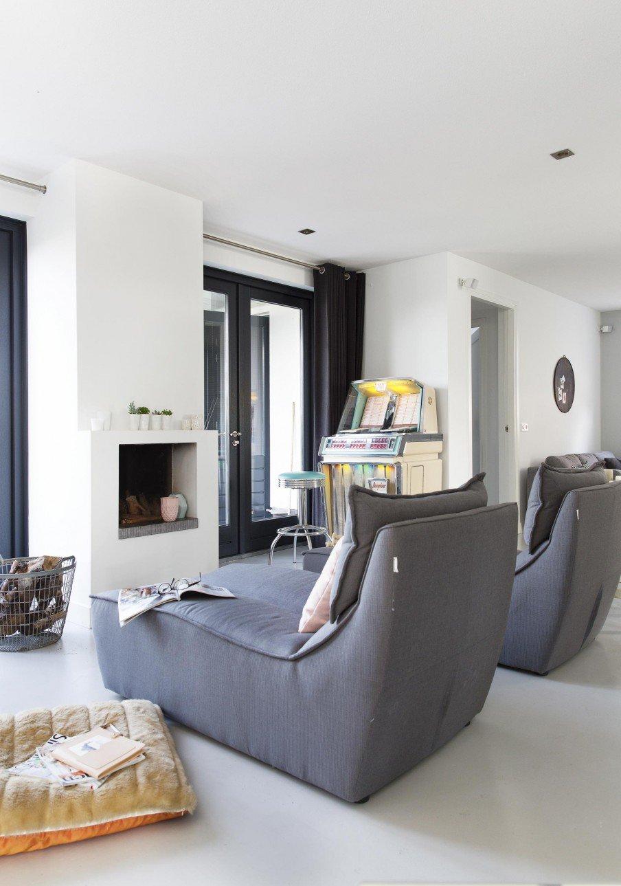 5-lounge-fauteuils