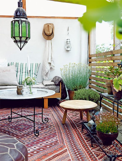 garden-rugs