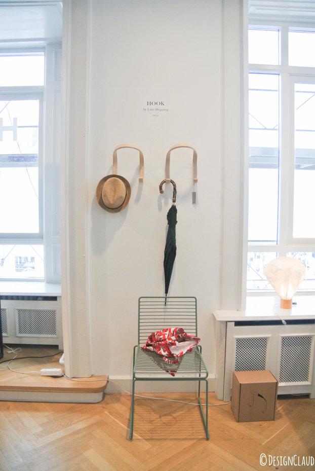 Hay-House-Copenhagen-04