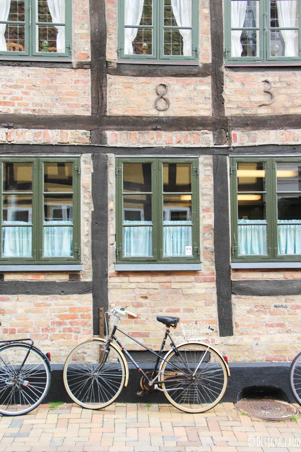 Odense-Denmark-Trip-01