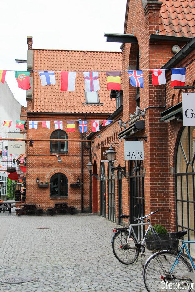 Odense-Denmark-Trip-02