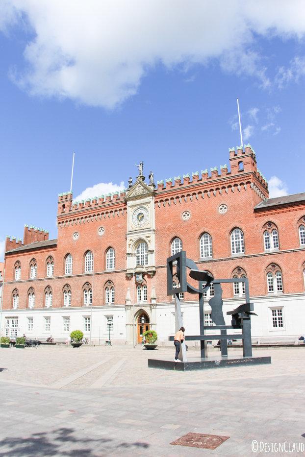 Odense-Denmark-Trip-03