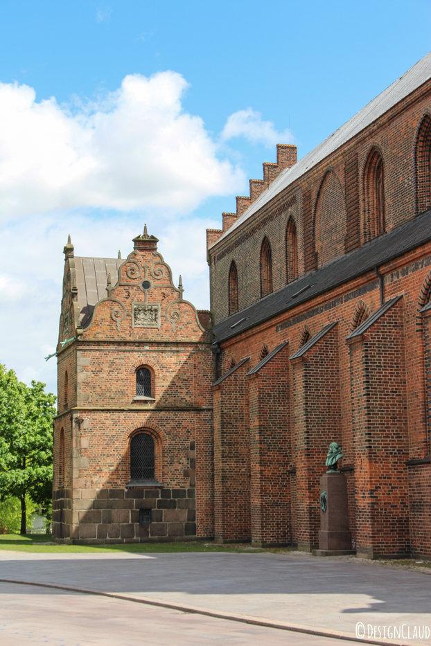Odense-Denmark-Trip-05