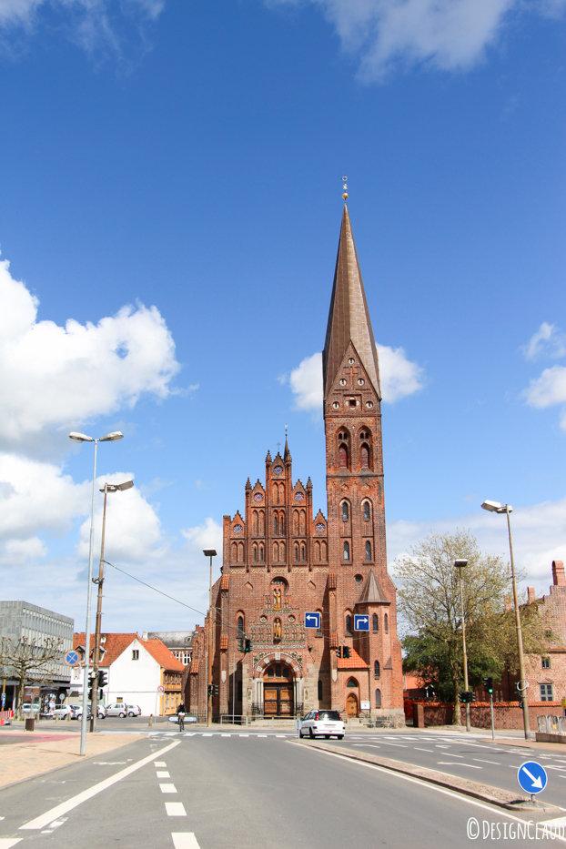 Odense-Denmark-Trip-06