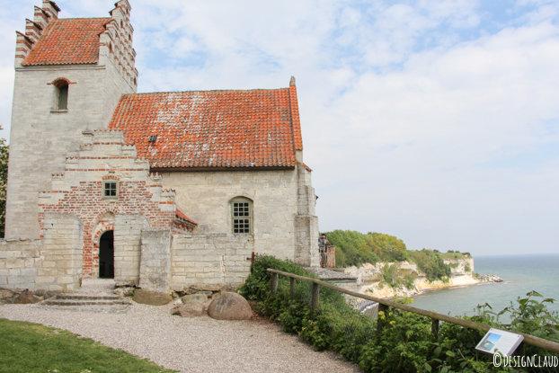 Stevns-Klint-Denmark-Trip-03