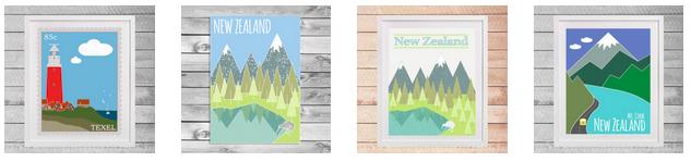 DesignClaud-New-WebShop-Printables-Giveaway