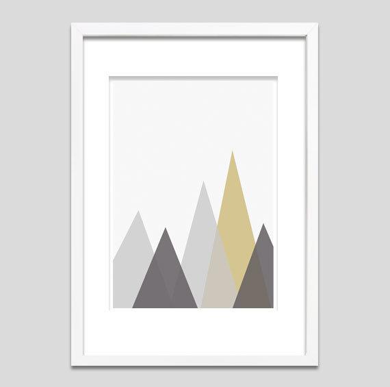 Mountains-A4-1