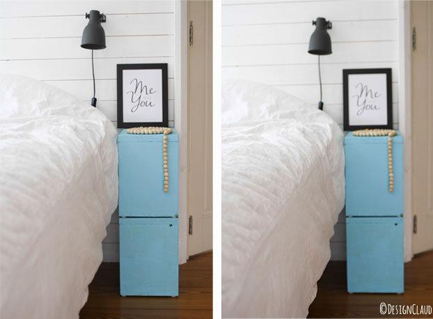 gekleurde slaapkamer verlichting fuck for