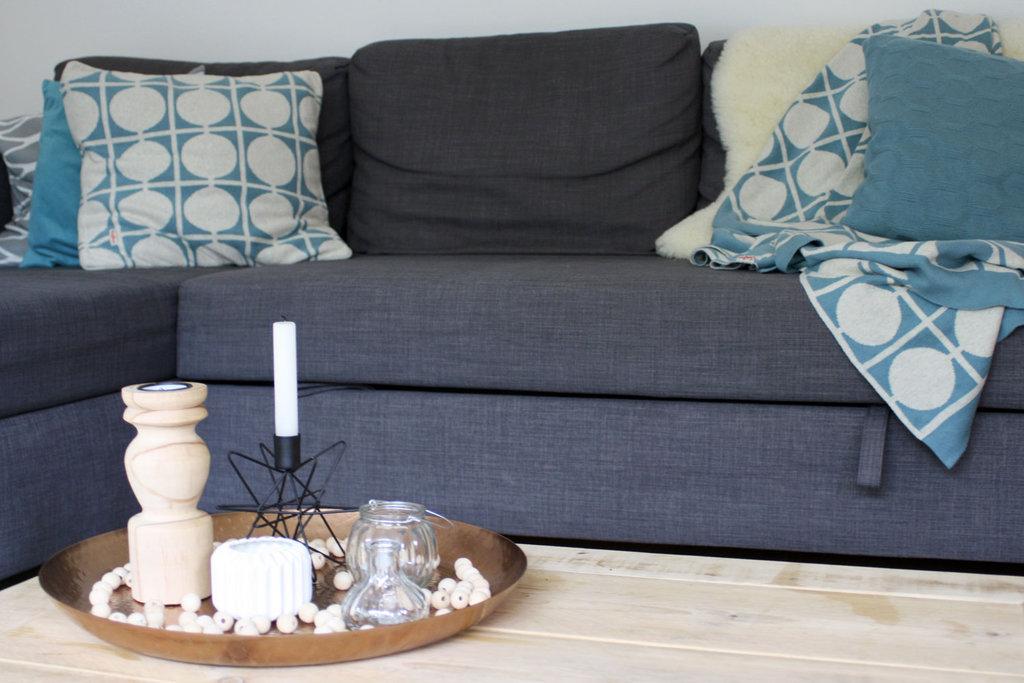 Scandinavisch design uit noorwegen in mijn interieur for Lampen scandinavian design