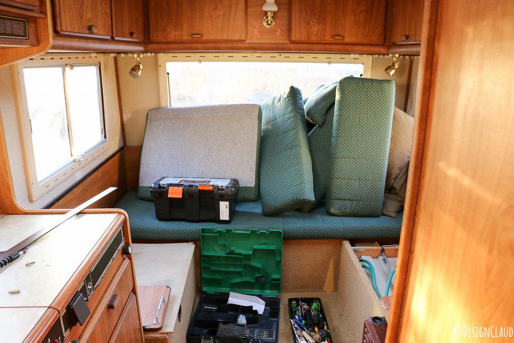 Het hymer camper avontuur   designclaud