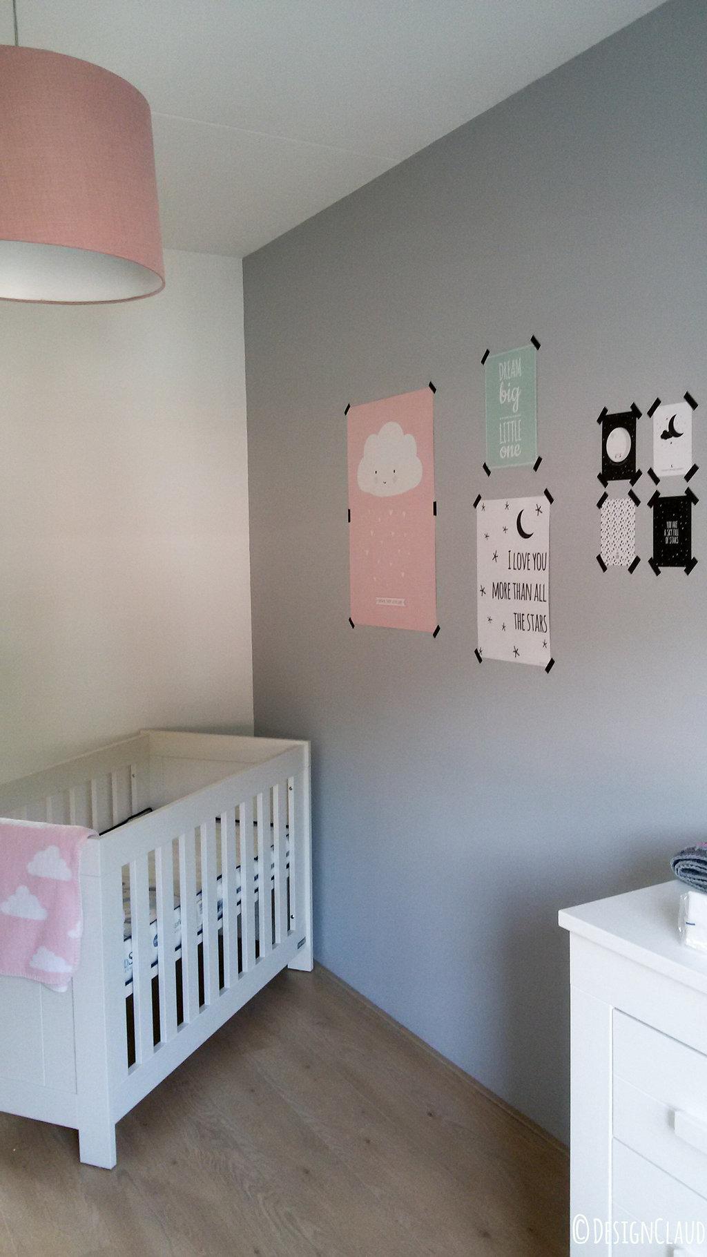 Baby dingetjes - 2/5 - DesignClaud