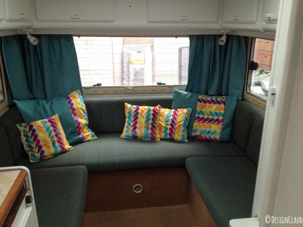 Mini keukenblok camper: inbouw prijzen bus campers. camperlife. .
