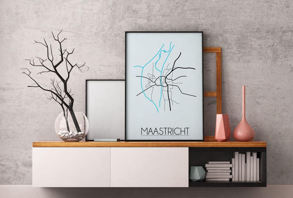 Posters In Interieur : De nieuwste interieur posters designclaud
