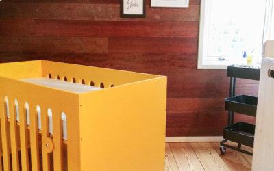 6x Plywood Kinderkamers : Kids baby en lifestyle: kids merken kinderkamers kleding meer