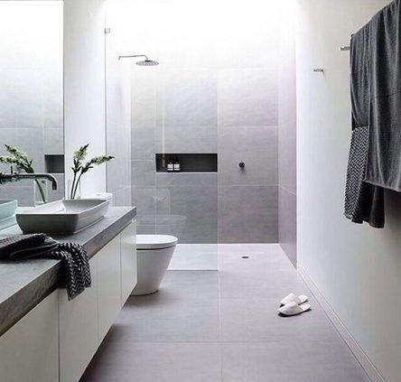 Best Handdoeken Opbergen In Badkamer Photos - Modern Design Ideas ...