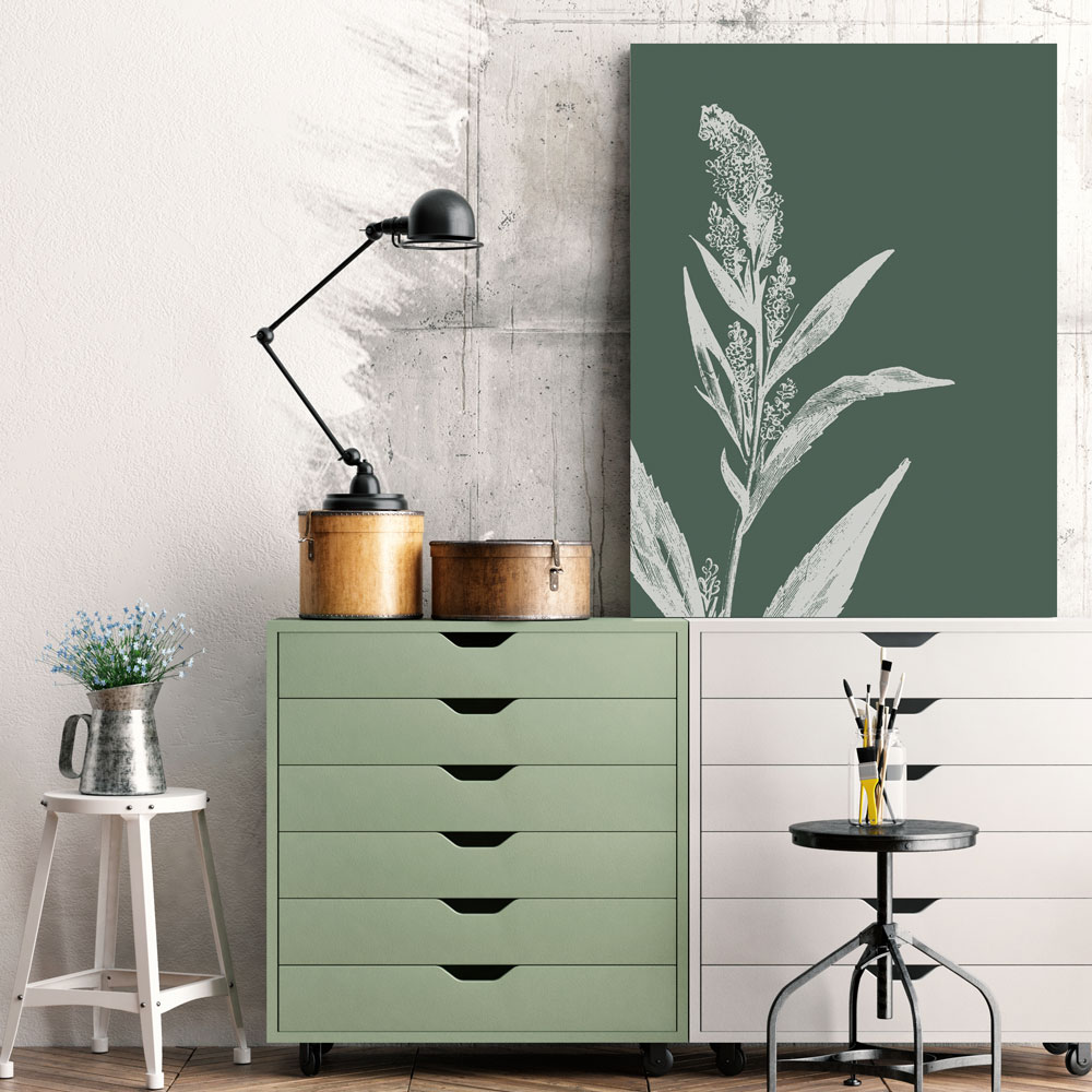 Puur-Natuur-poster-collectie-designclaud-houseproud