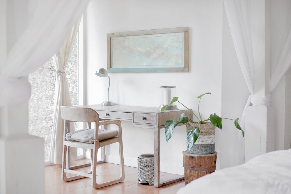 Designclaud interieur design inspiratie