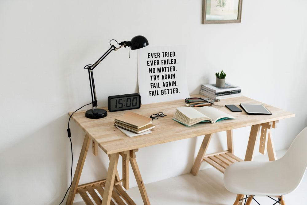 Strandlook Interieur Inspiratie : Interieur en design designclaud