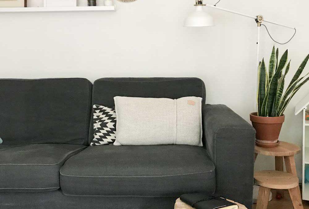 Strandlook Interieur Inspiratie : Designclaud interieur design inspiratie