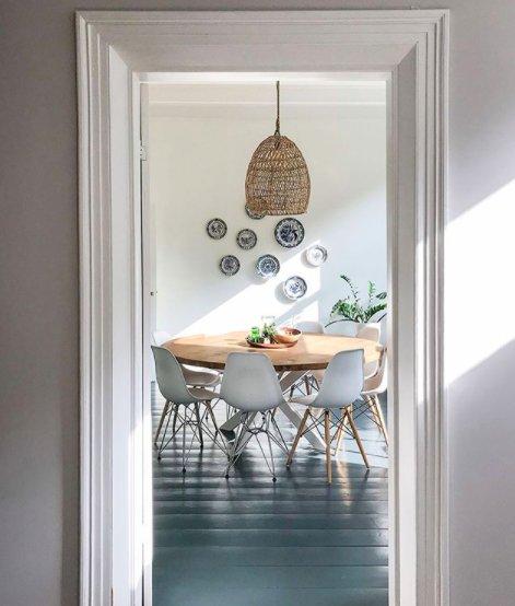 Designclaud 3 98 Interieur Design Inspiratie